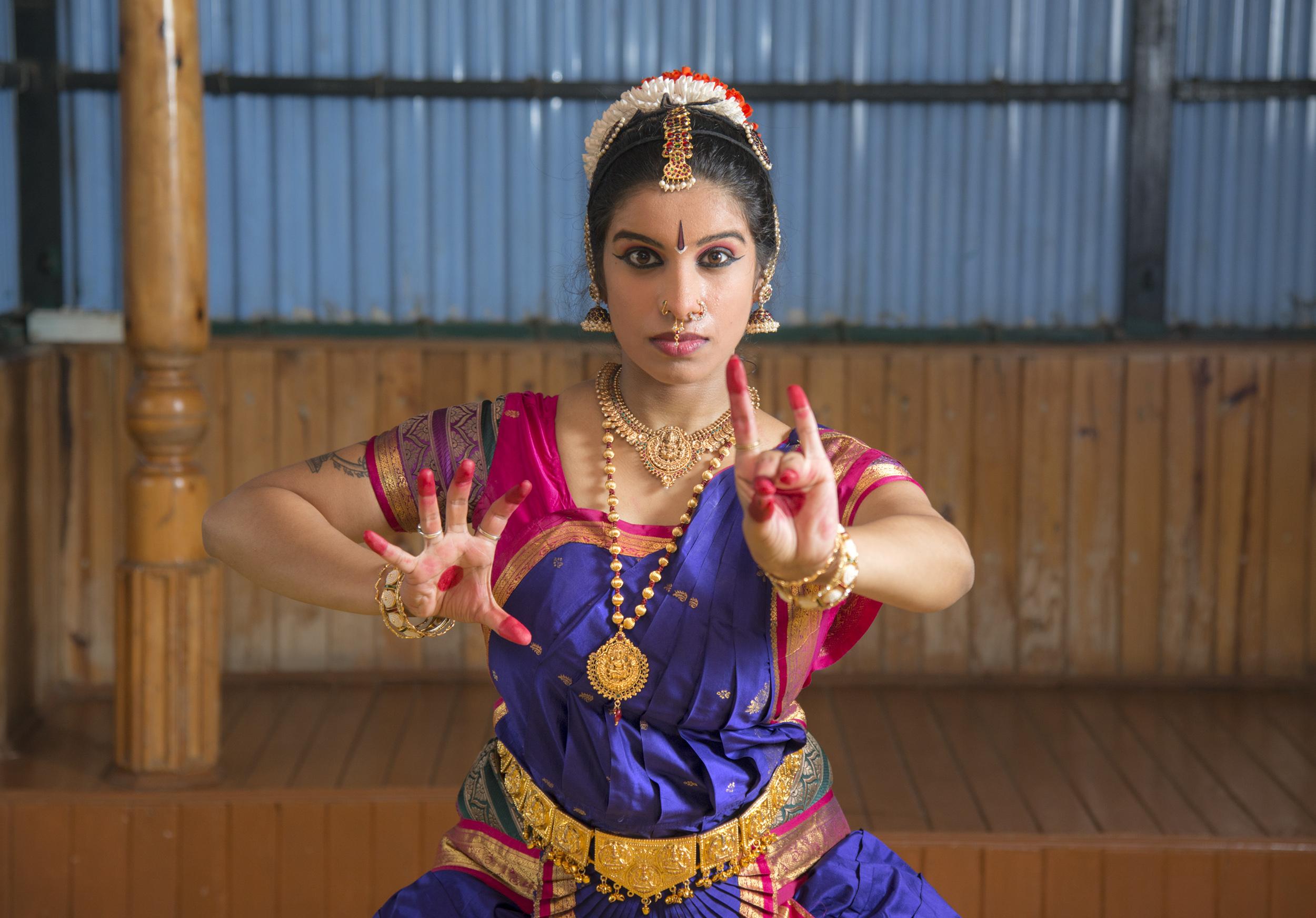 Bangalor-Nithya-0336_2500.jpg