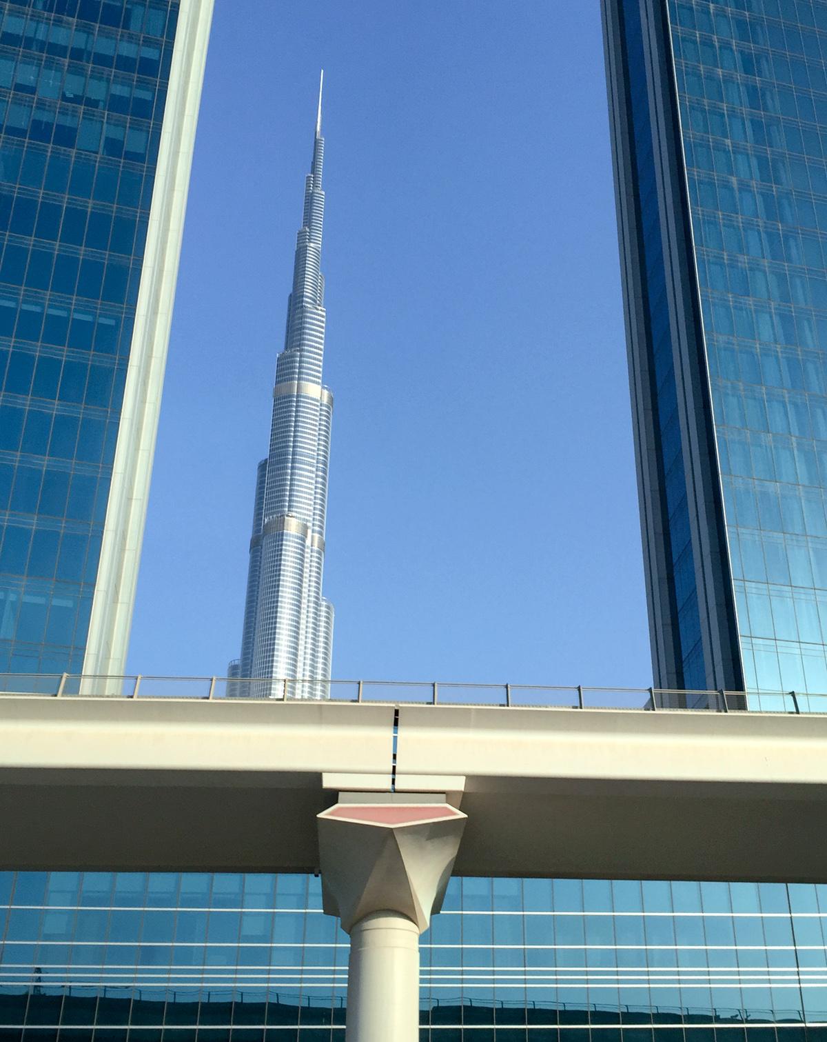 15-Dubai-11.jpg