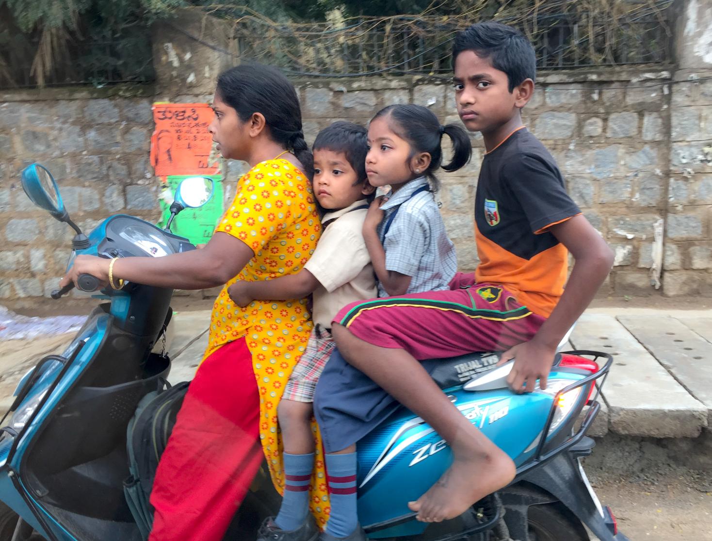 15-Bengaluru-80.jpg