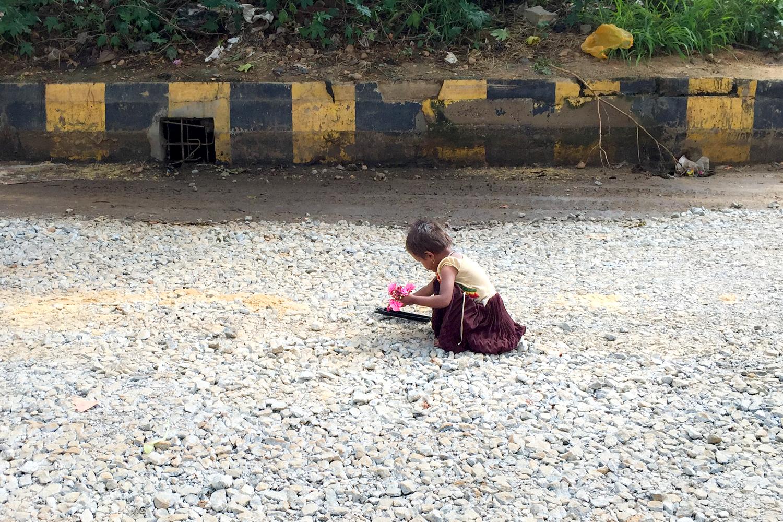 15-Bengaluru-101.jpg