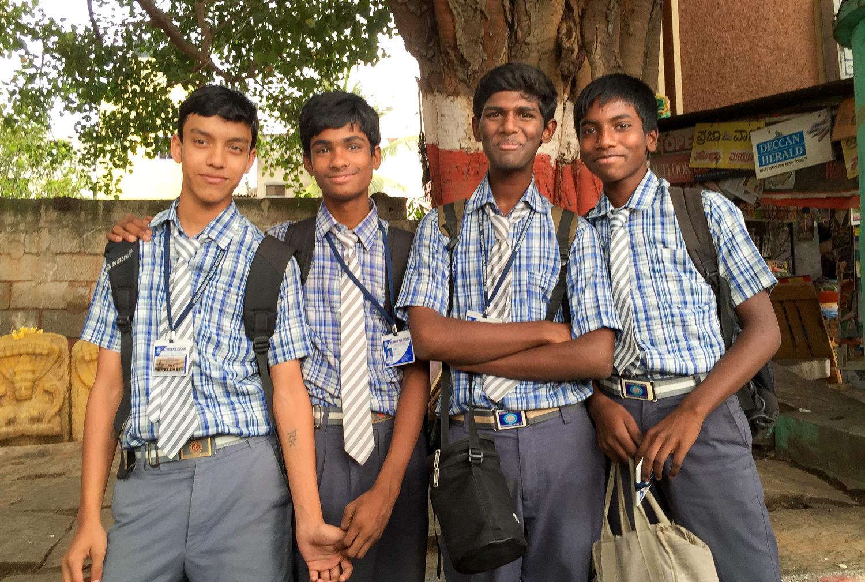 15-Bengaluru-106.jpg