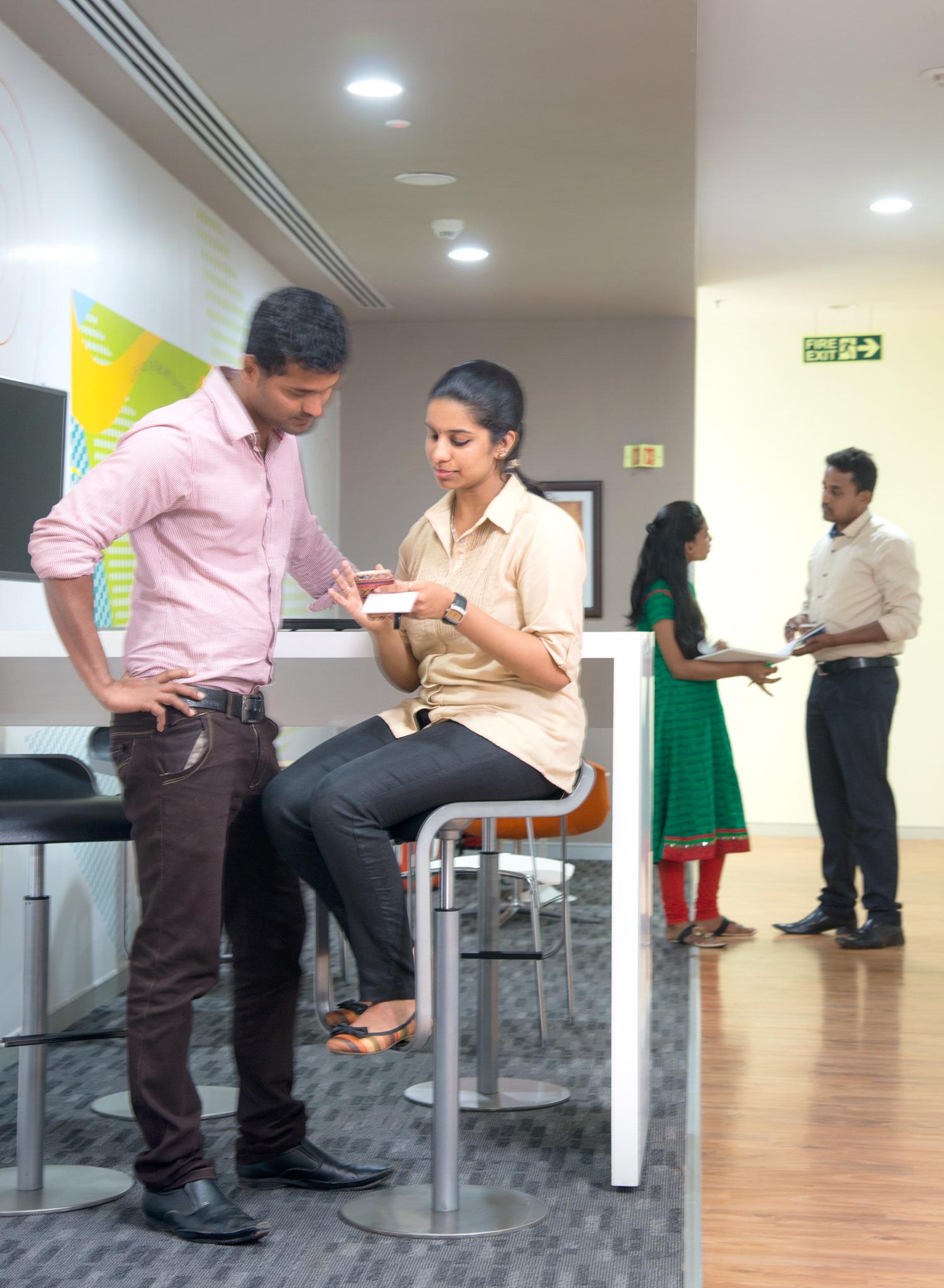 Bangalor - Nithya Jayaraman -0165.jpg