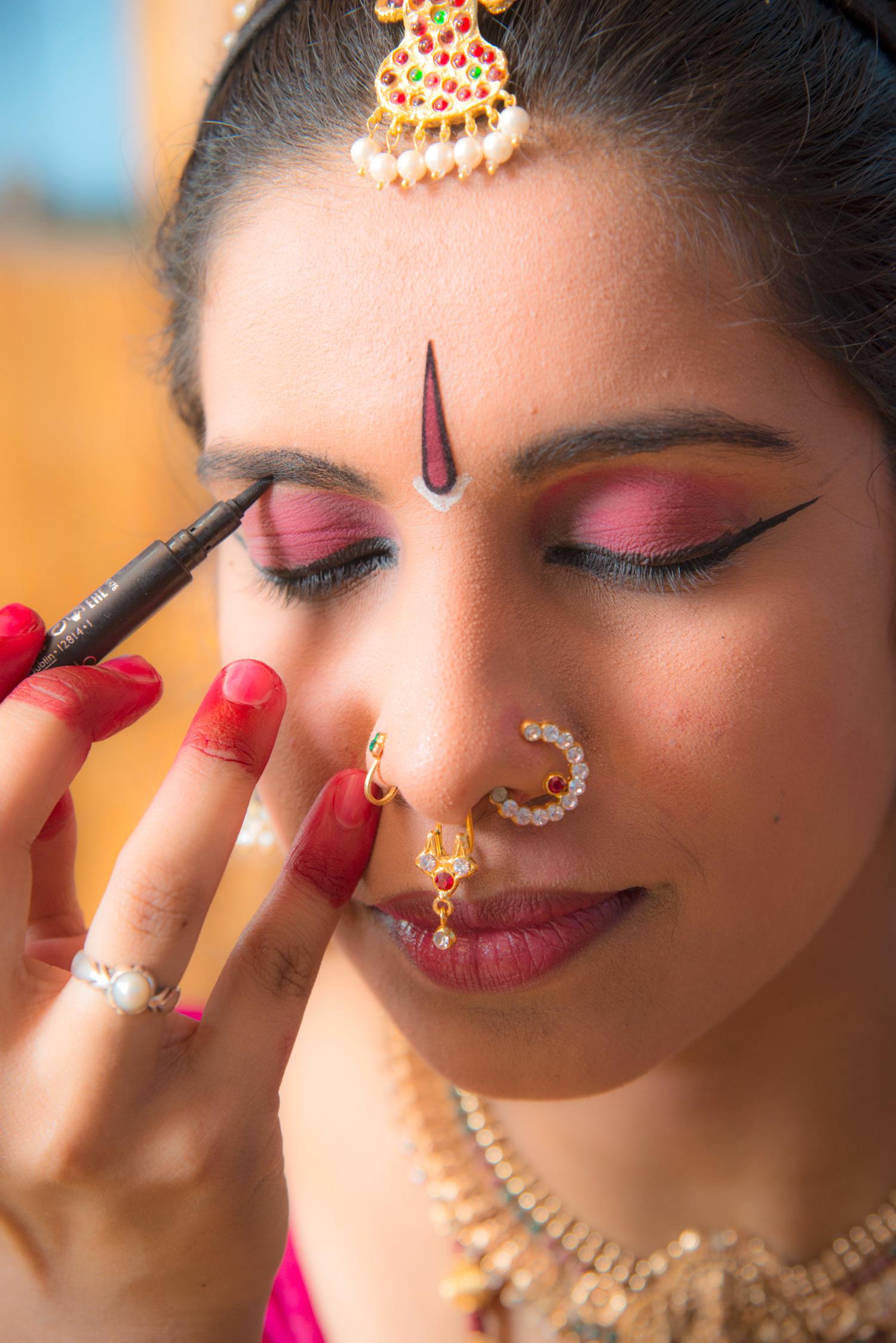 Bangalor - Nithya Jayaraman -0240.jpg