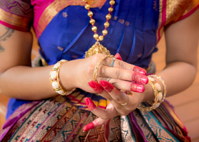 Bangalor - Nithya Jayaraman -0245.jpg