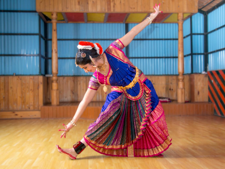 Bangalor - Nithya Jayaraman -0297.jpg