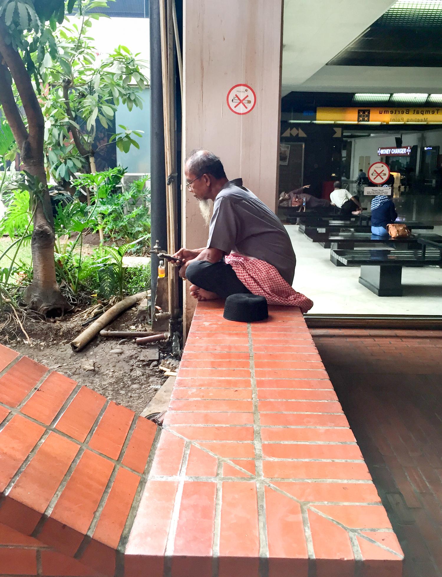 15-Jakarta-26.jpg