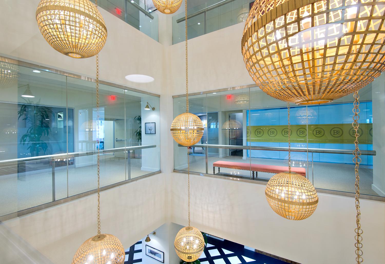 Design Center Drydock Ave Boston