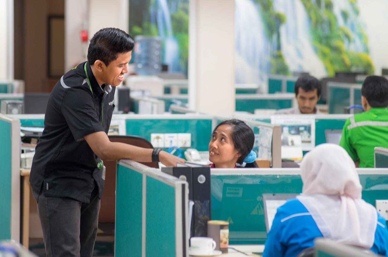 Jakarta - Eric Bagus Saptura -0082.jpg