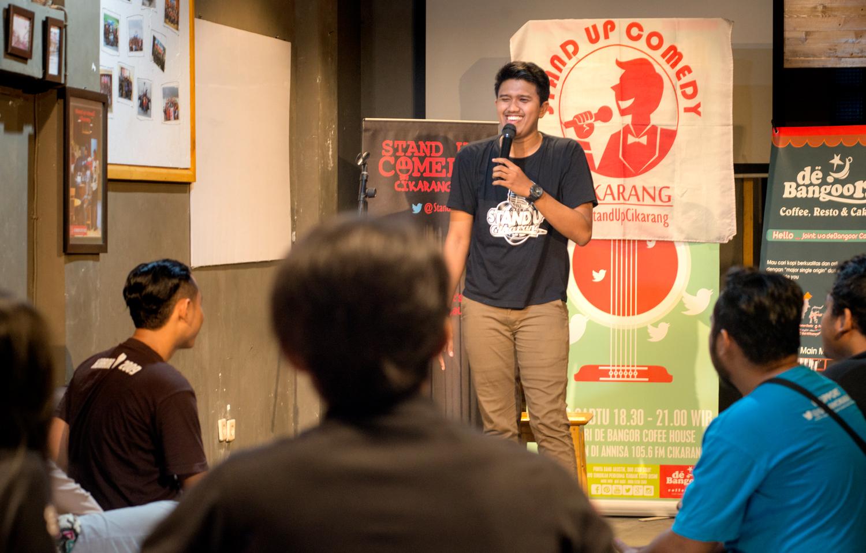 Jakarta - Eric Bagus Saptura -0255.jpg