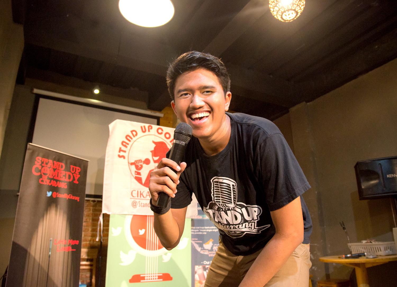 Jakarta - Eric Bagus Saptura -0303.jpg