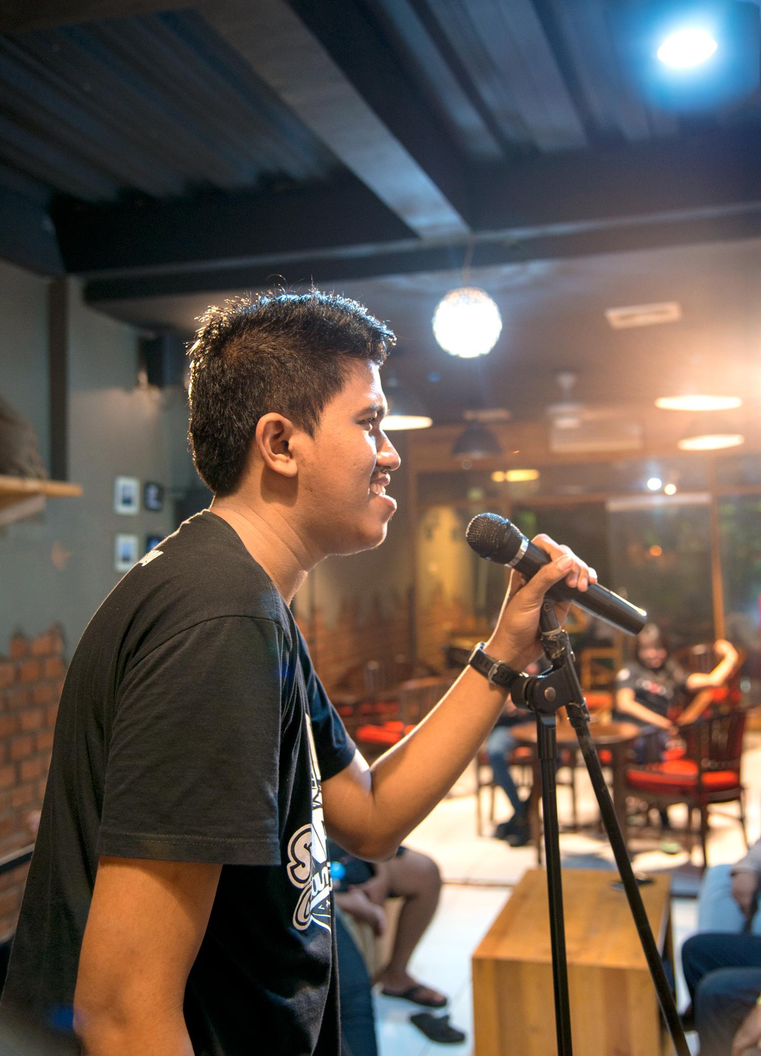 Jakarta - Eric Bagus Saptura -0330.jpg