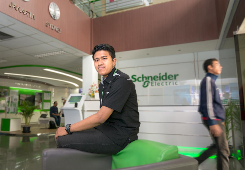 Jakarta - Eric Bagus Saptura -0210.jpg