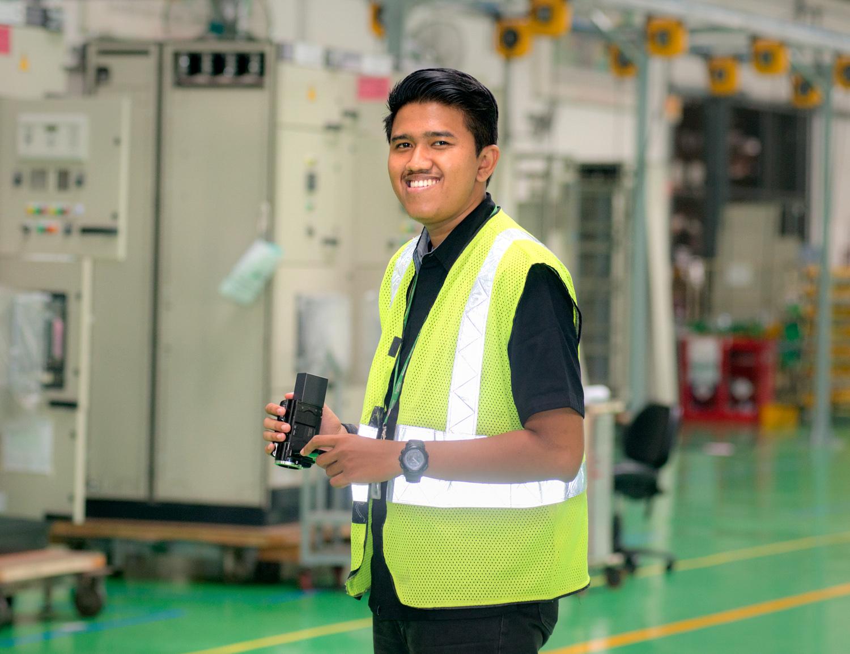 Jakarta - Eric Bagus Saptura -0130.jpg