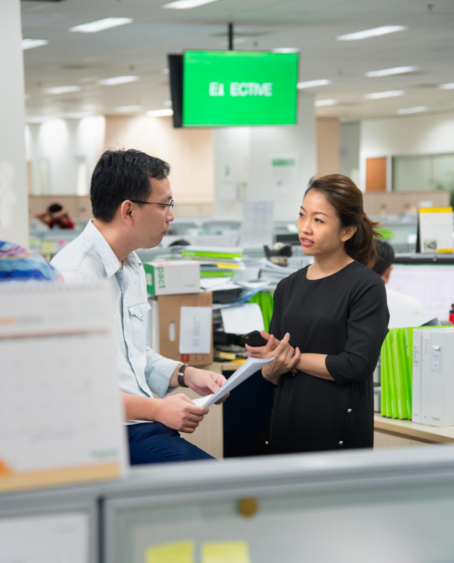 Singapore - Lim Soo Chee -0082.jpg