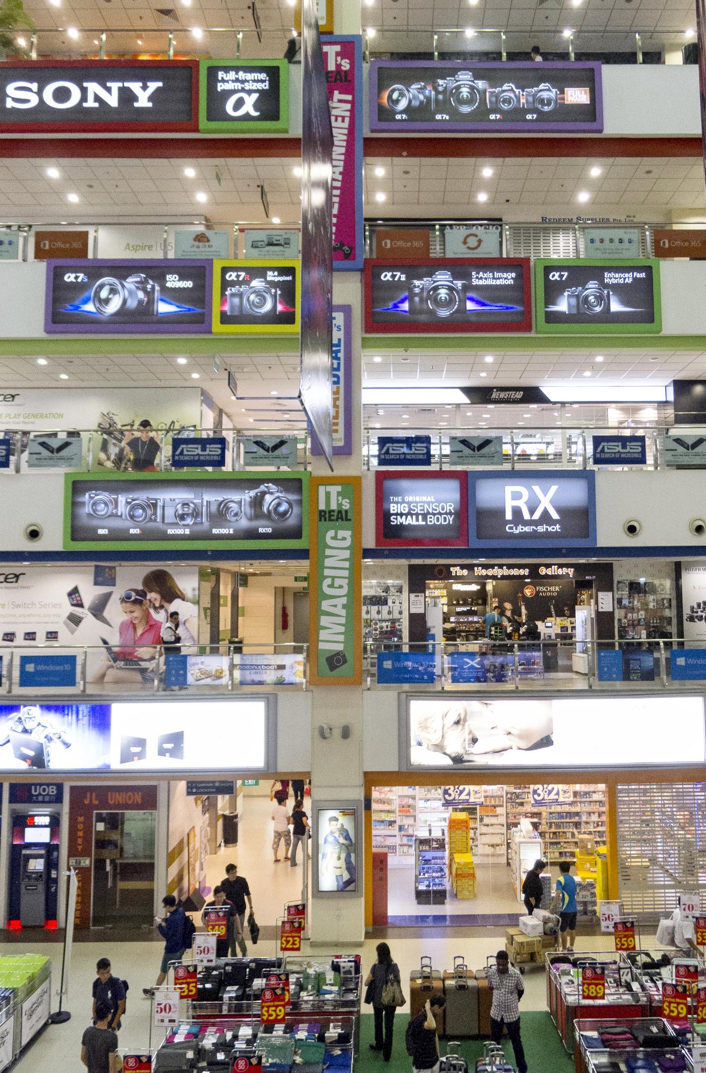 15-Singapore-005.jpg