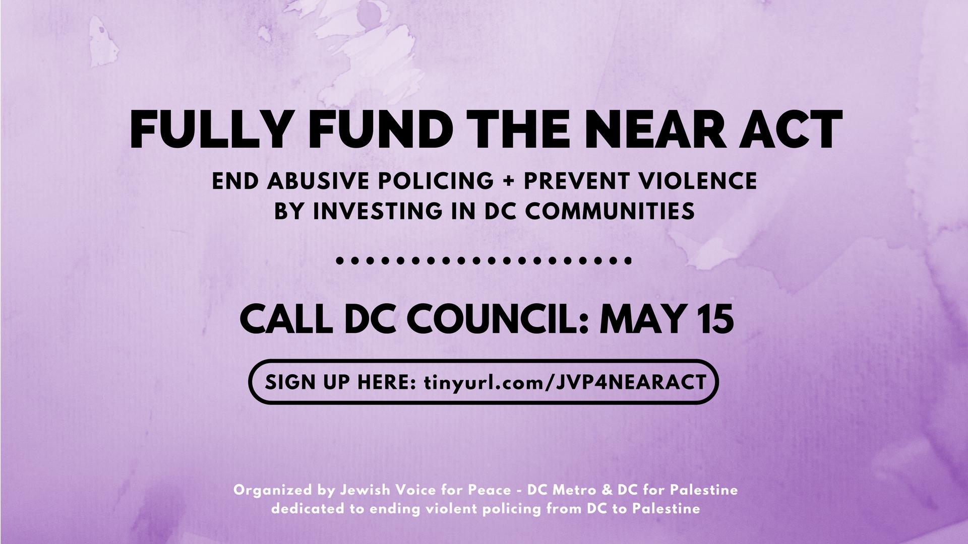 Fully Fund the NEAR Act.jpg