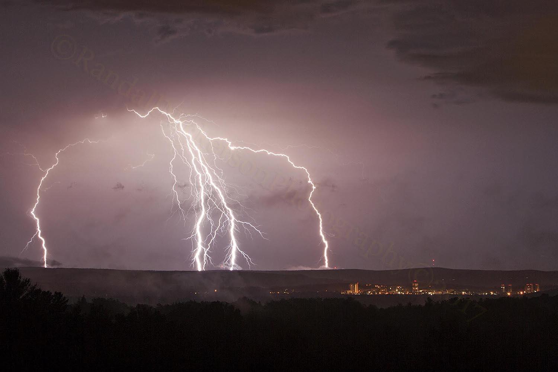 n_lightning.jpg