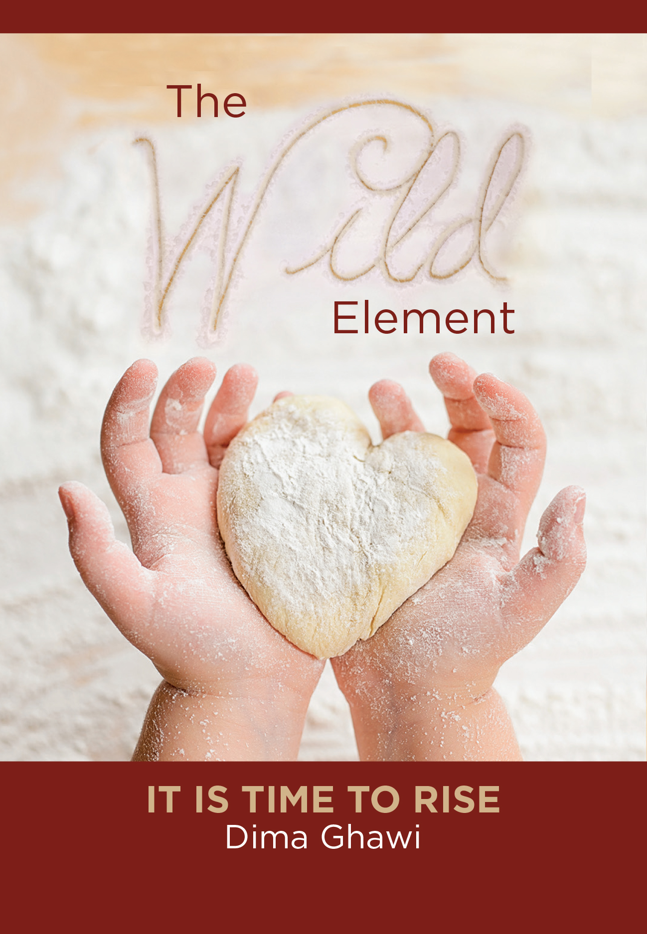 The Wild Element