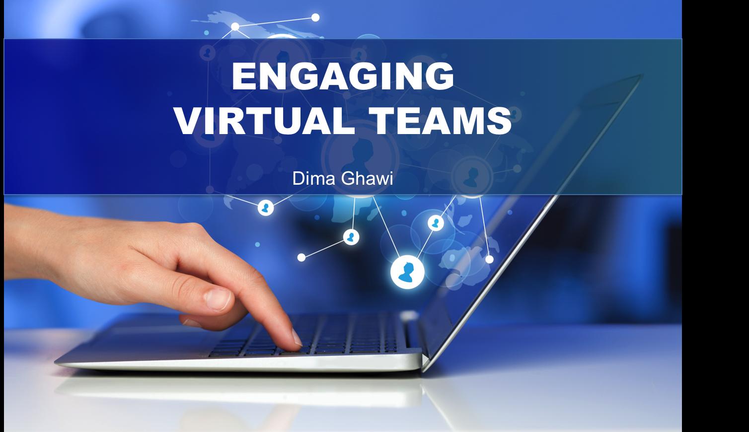 Managing Virtual Teams.png