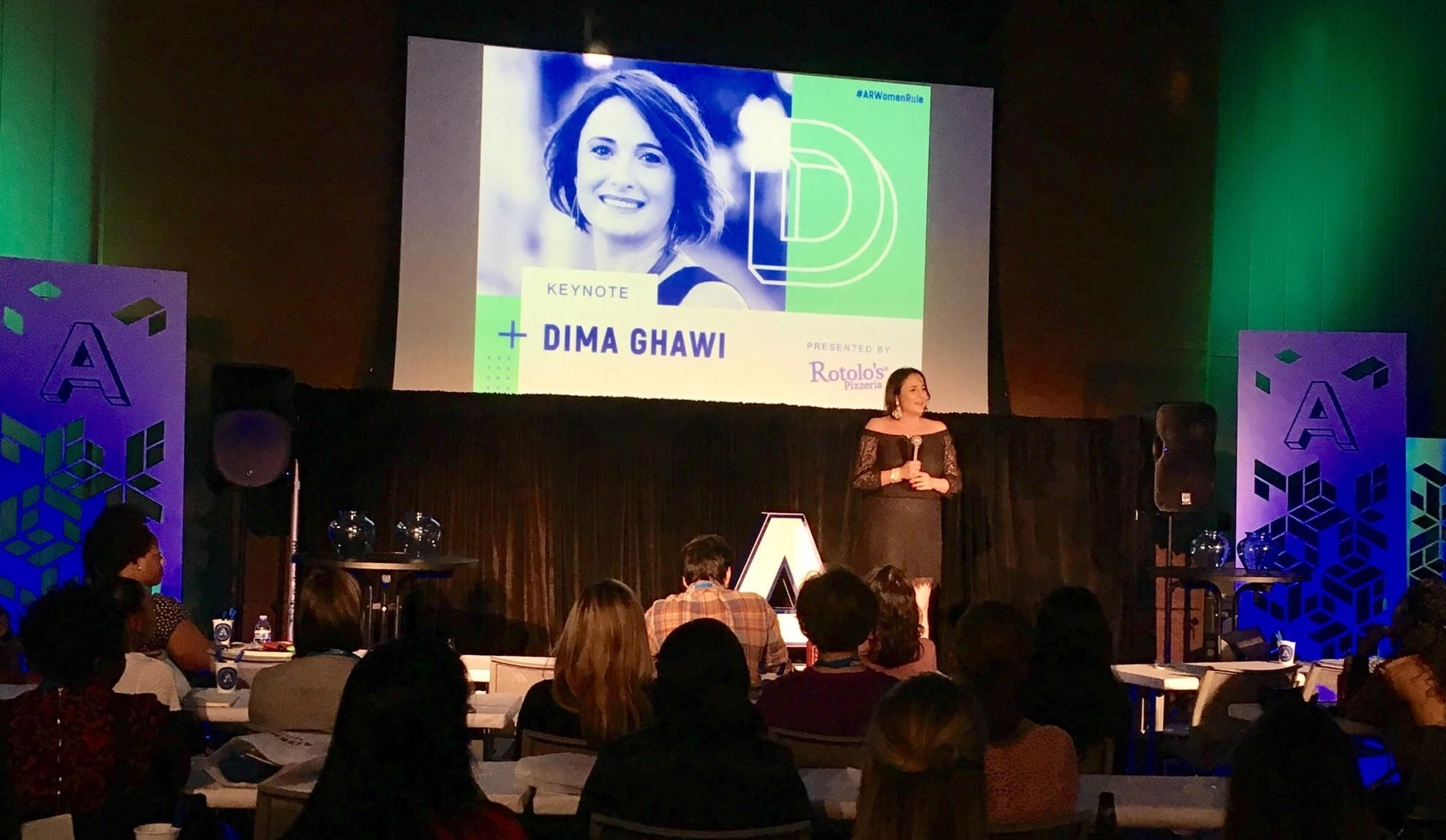 Dima Ghawi Keynote Speaker Women Leadership.jpg