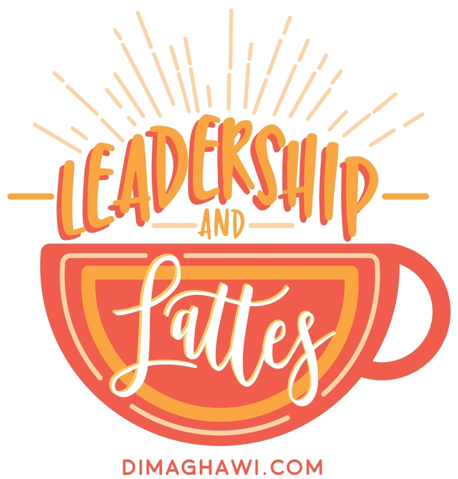 Dima Ghawi Baton Rouge Women Leadership Speaker.jpg