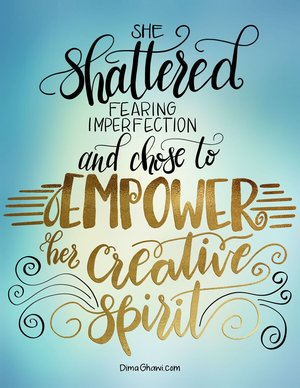 creative spirit.jpg