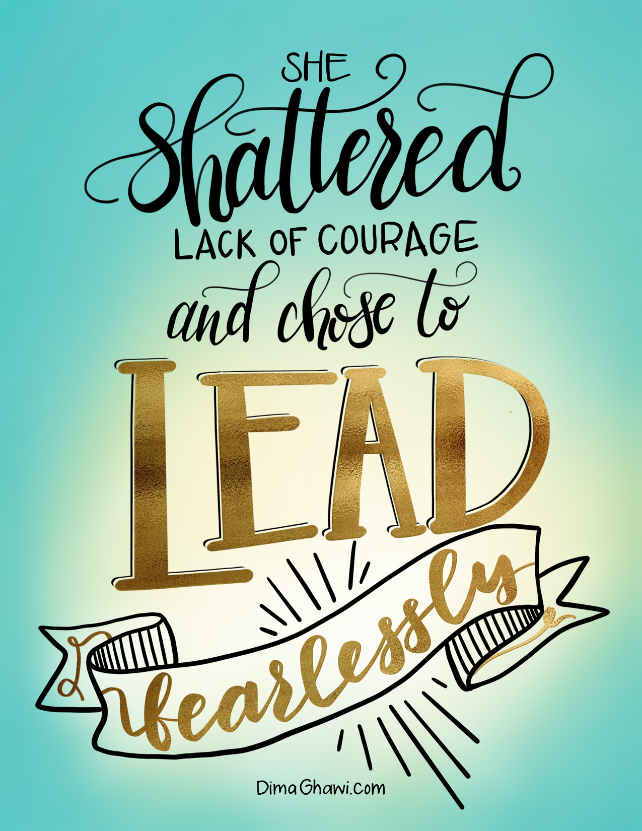 lead fearlessly-small.jpeg