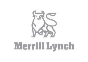 Merrill_Lynch_Stacked.jpg