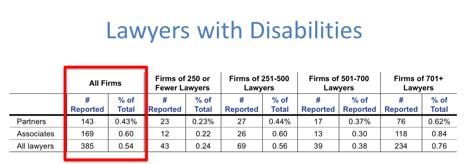 Attorneys with Disability_Diversity Law Firms_Dima Ghawi.png