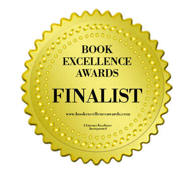 Book Excellence Award_Finalist_Breaking Vases_Dima Ghawi.png