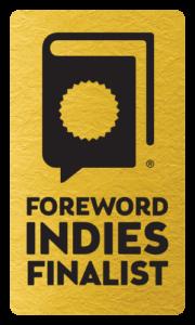 Foreword Indies Finalist_Dima Ghawi_Breaking Vases.png