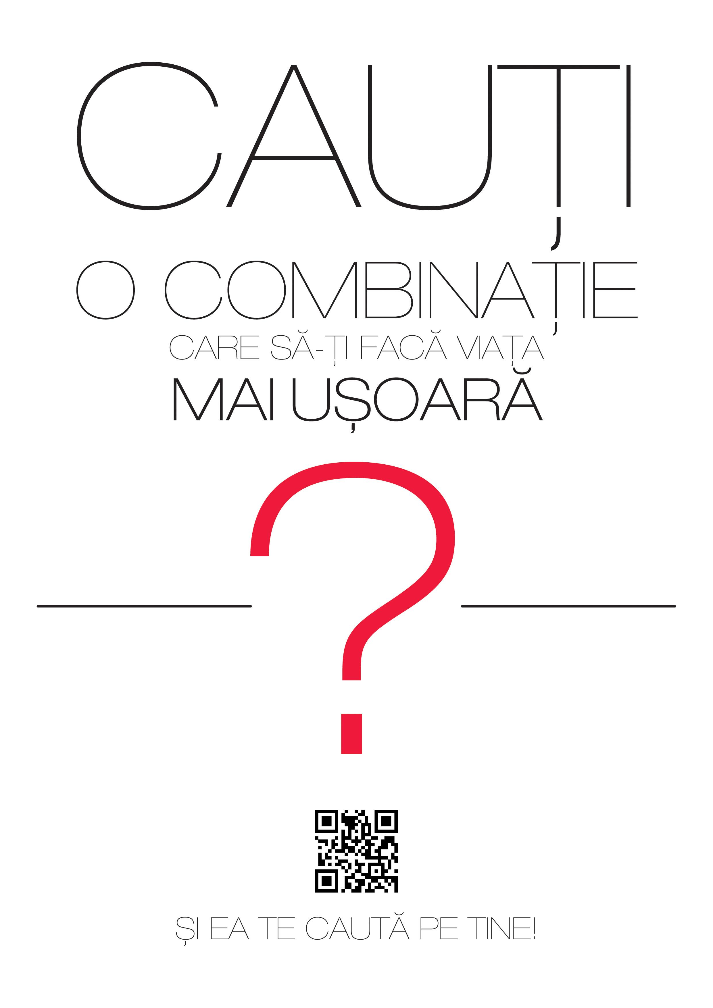 Poster v2_A4.jpg