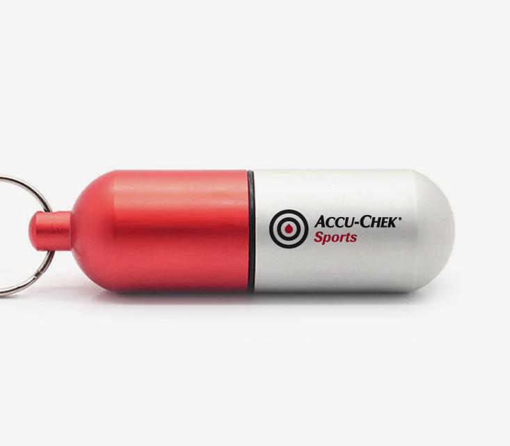 Accu-Chek Sports