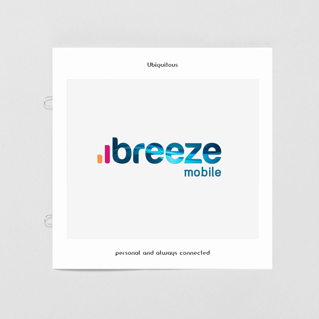 Breeze mobile