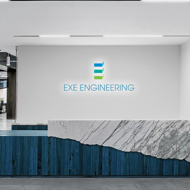 Exe Engineering