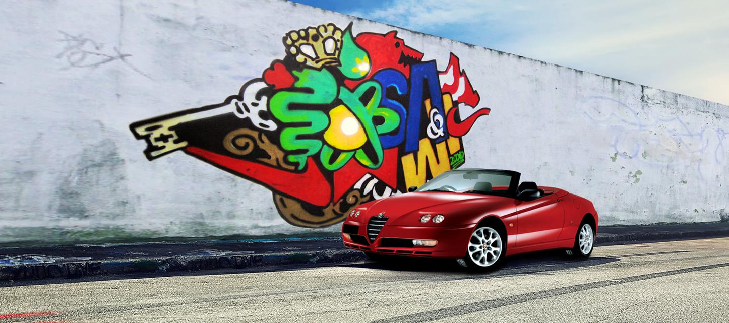 grafitti-1-w.jpg