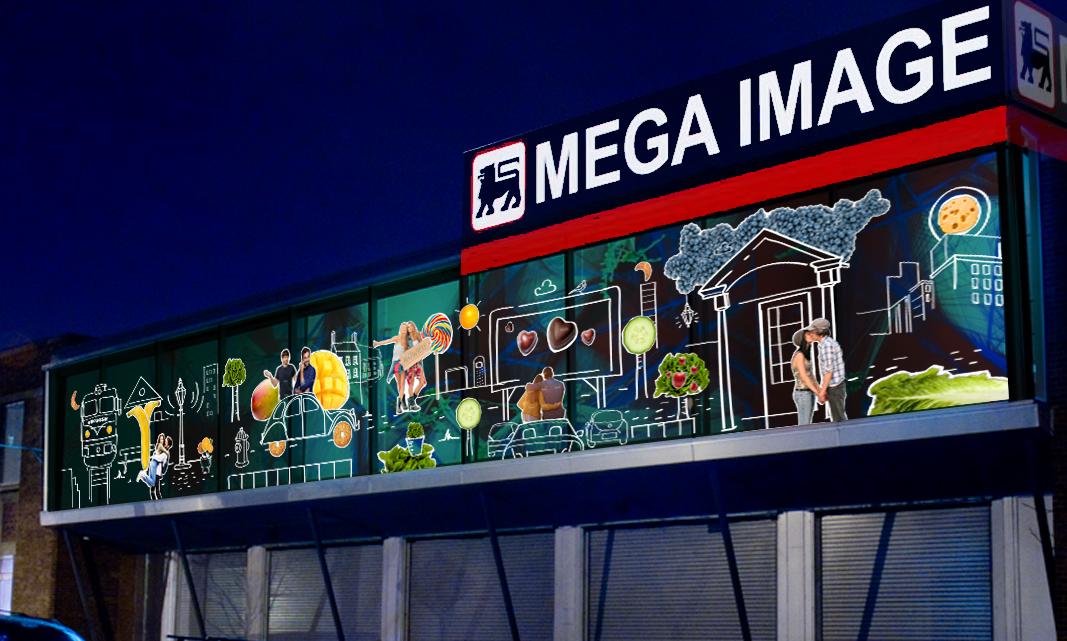 mega-1-w.jpg