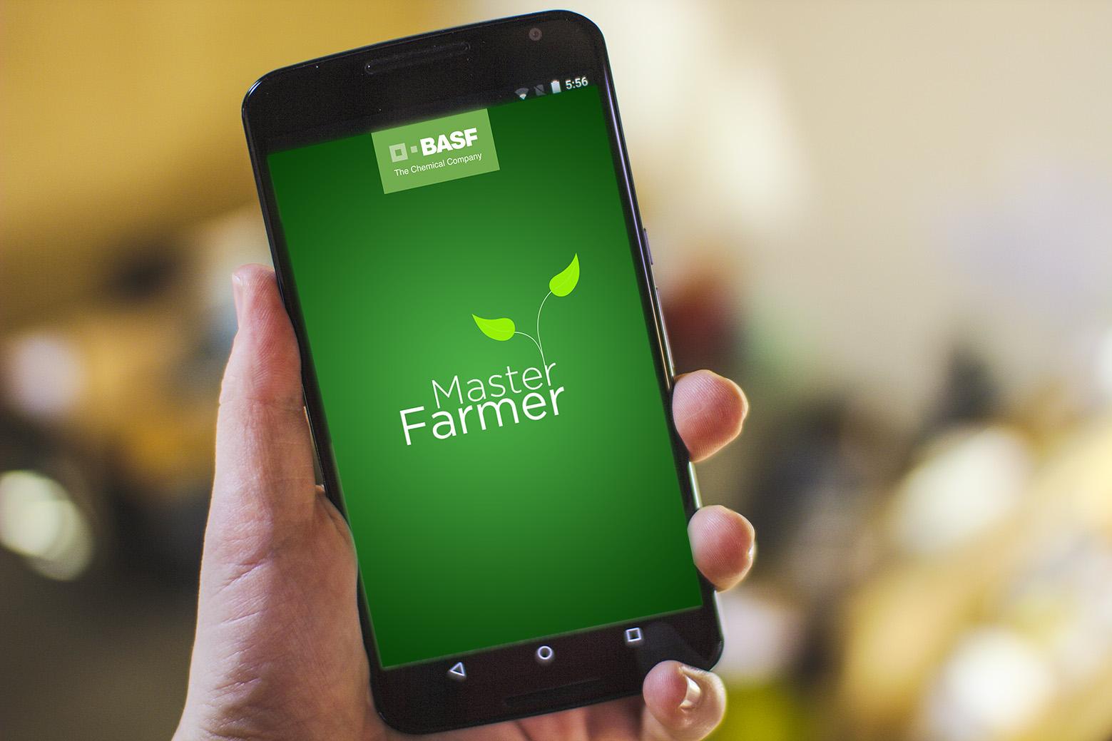 master farmer sim.jpg