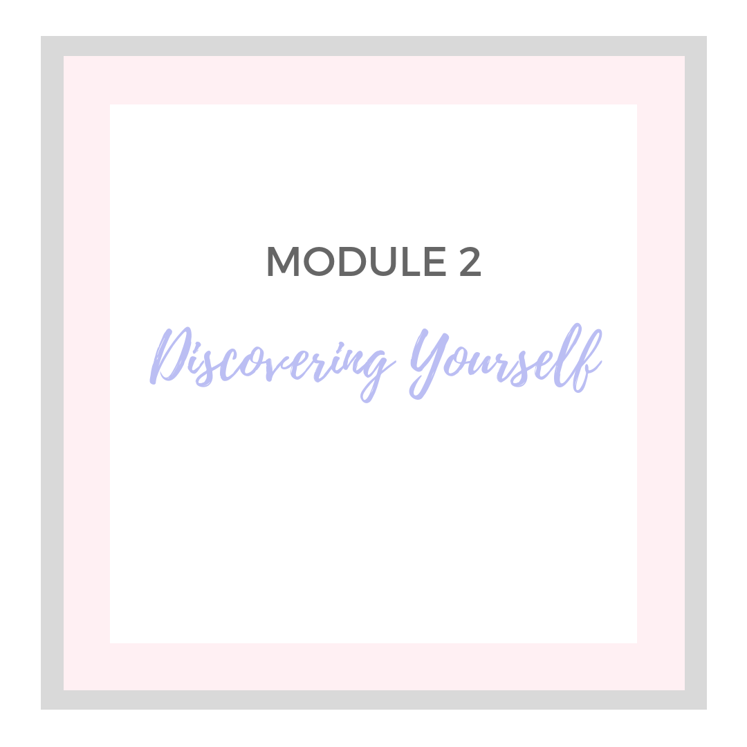 Copy of MODULE TITLES - Clicked copy 4.png