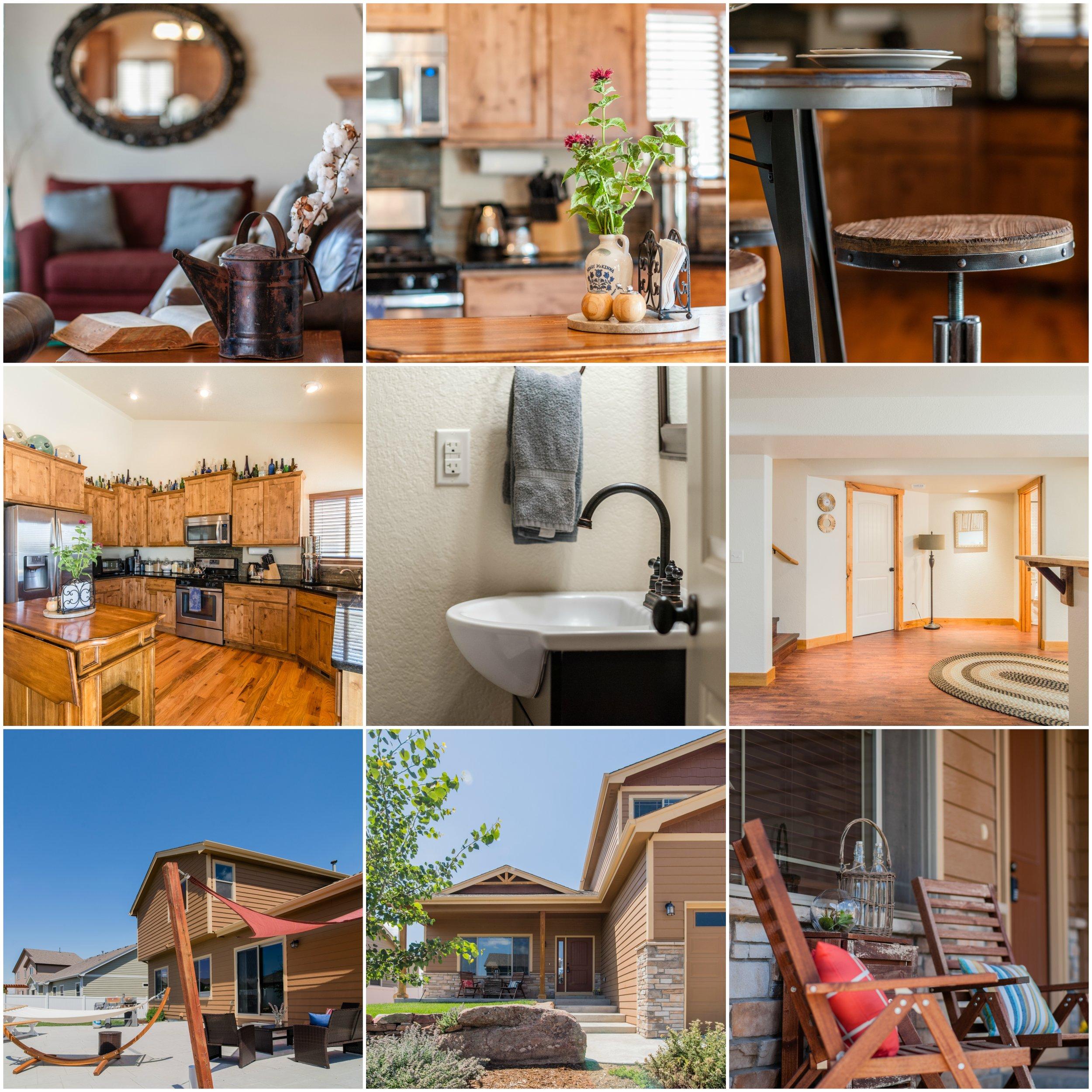 hops & homes listing - 380 Saratoga 4