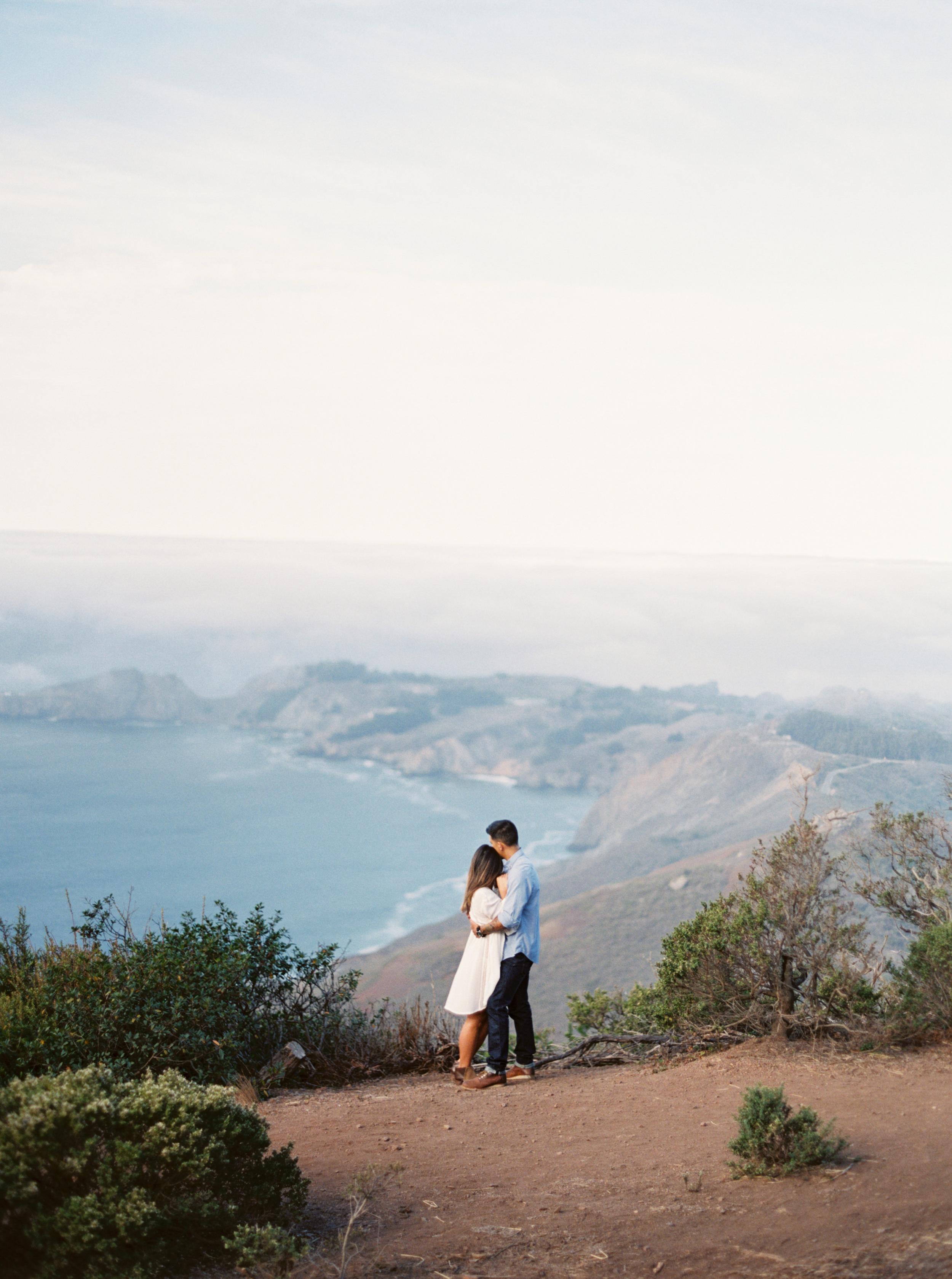 Aimi & Leon-60.jpg