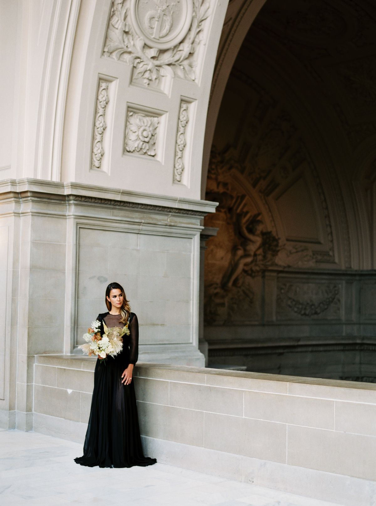 Jessica Rose -9.jpg