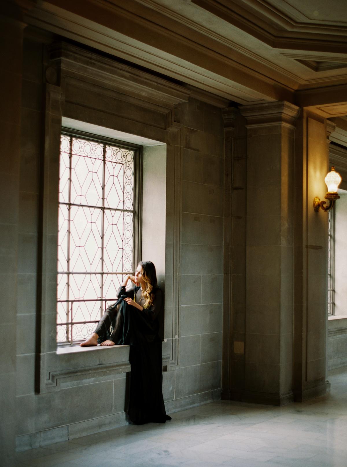 Jessica Rose -18.jpg