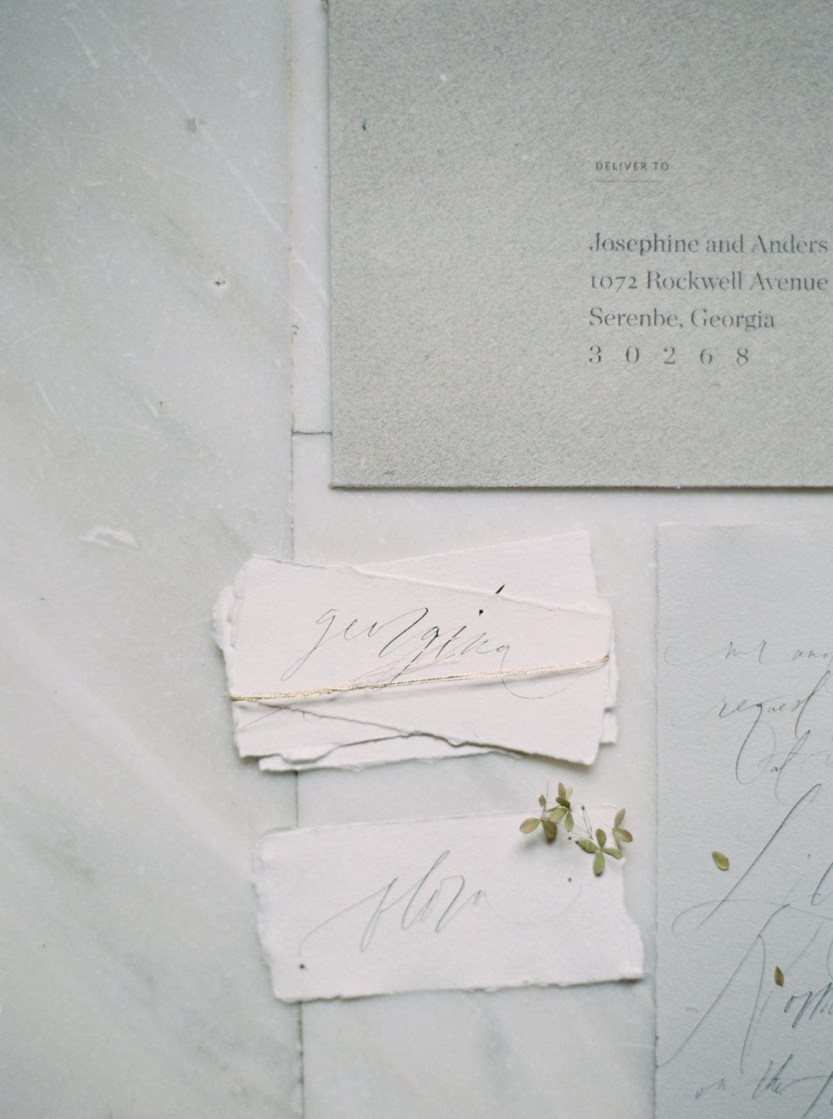 Jessica Rose -33.jpg