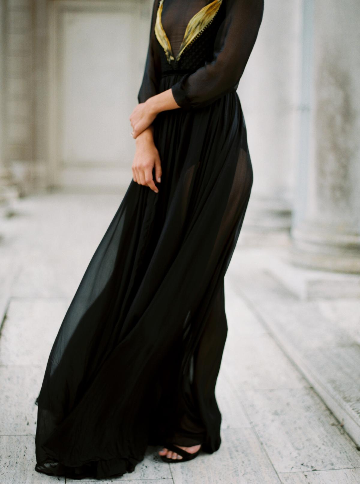 Jessica Rose -38.jpg
