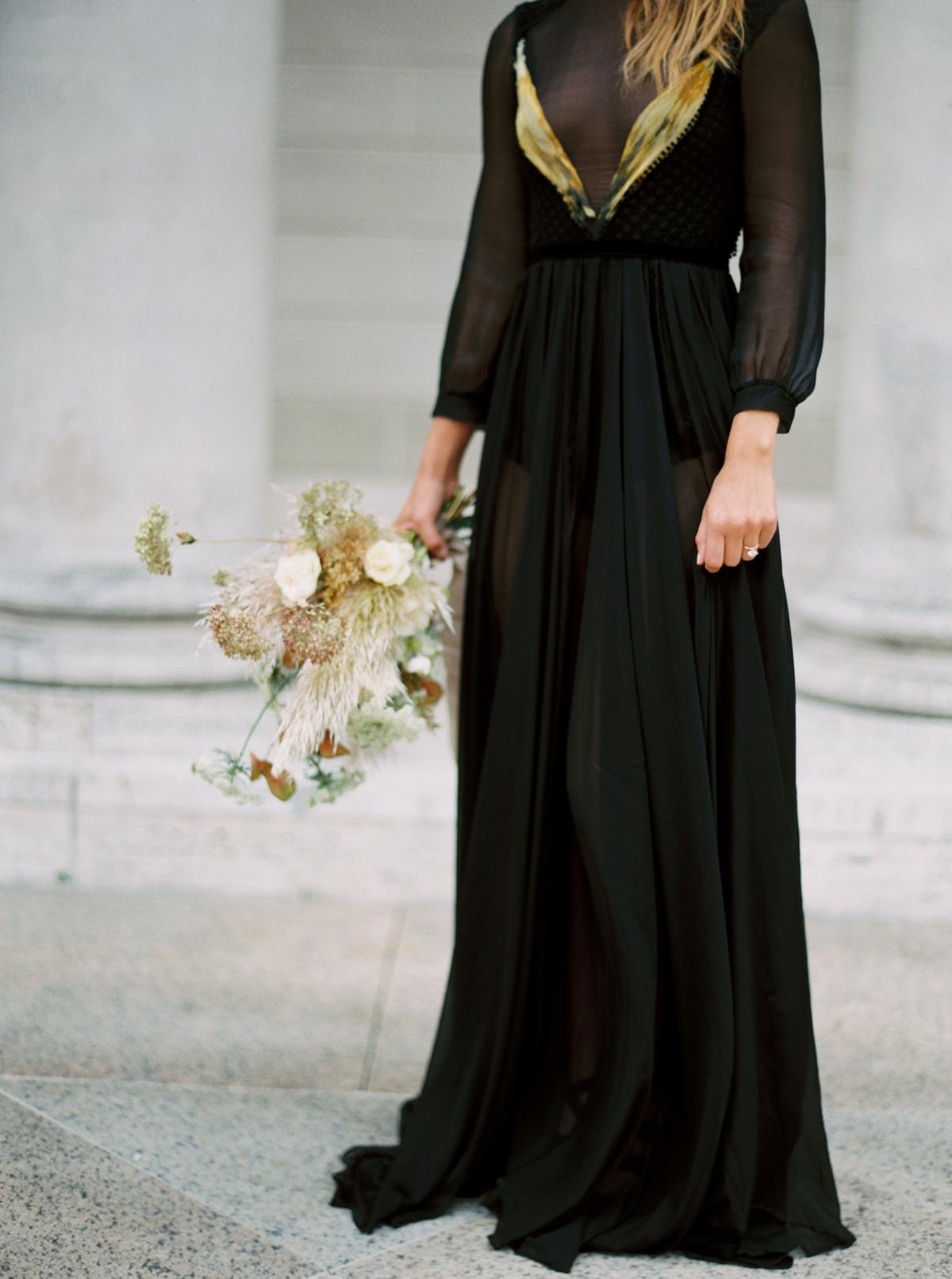 Jessica Rose -41.jpg