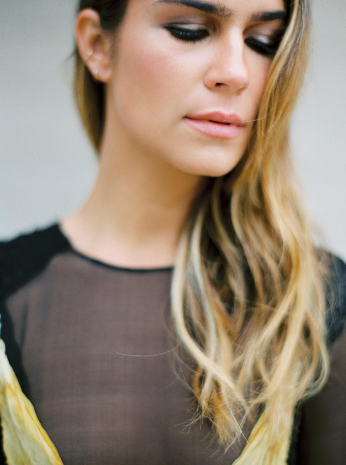 Jessica Rose -48.jpg
