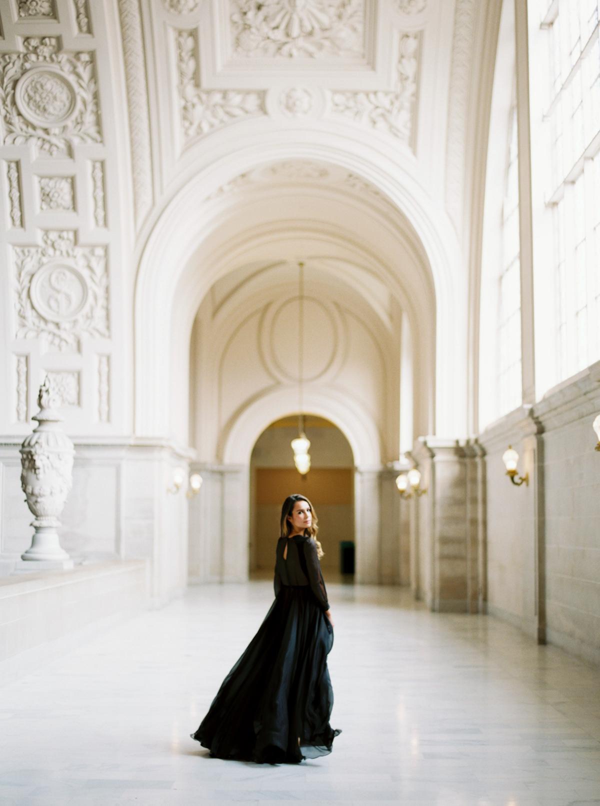 Jessica Rose -2.jpg