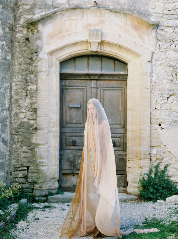 France Creative-1.jpg