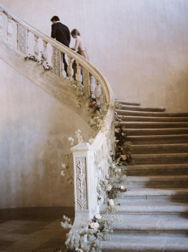 France Chateau-69.jpg